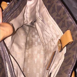 Michael Kors Bags - Micheal Kors Handbag